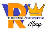 Rubberising King
